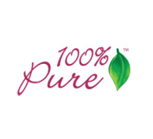 Free Samples With Any Order From 100 Pure