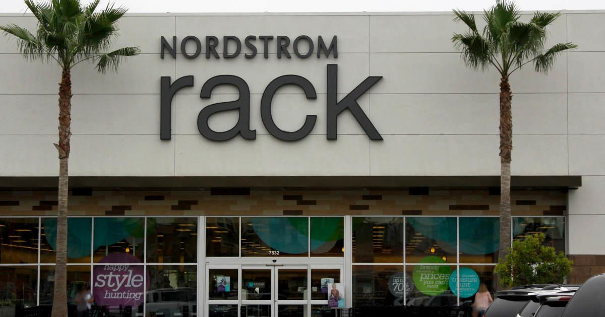 why i m a nordstrom rack convert and