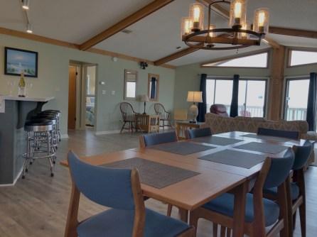 CR - Photo Dining Room:Living Room 1b 2019
