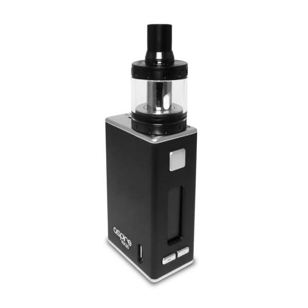 Aspire X30 Rover Kit available in Cardiff