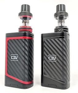 COV Xion Kit