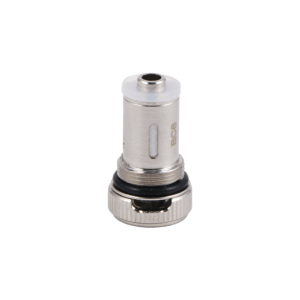 Hangsen IQ ONE Replacement Coil