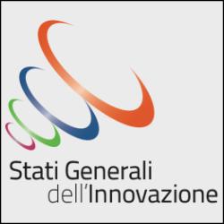 SGI Labs Tutorials