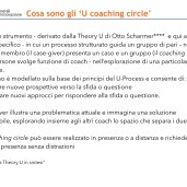 Condurre-un-Coaching-Circle.002