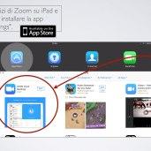 T02-Installare-Zoom-iOS.002