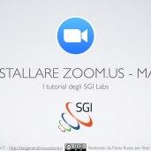 T03-Installare-Zoom-Mac.001