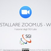T04-Installare-Zoom-Windows.001