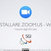 T04-Installare-Zoom-Windows.001