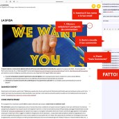 Intro-CommentPress-8