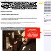 Intro-CommentPress-9