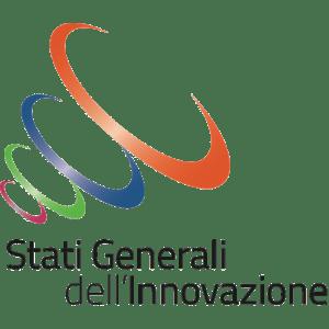 Logo SGI