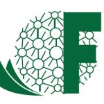 Foto del profilo di Federazione italiana media ambientali