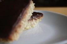 coffee_walnut_slice_3
