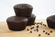 skinny_double_choc_chip_muffins-2
