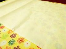 bookcloth_fusing