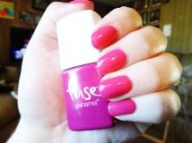 fuse_gelnamel_pink