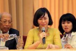 Netizen: Bu Vero, Jangan Nangis…