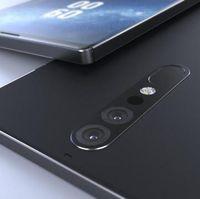 Semua Ponsel Anyar Nokia akan Cicipi Android O