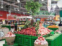 Promo Akhir Pekan Bahan Makanan Segar di Transmart Carrefour