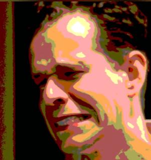 Erik Biemans