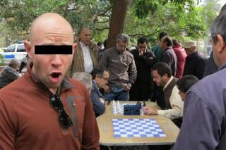 schaakhooligan-320×213