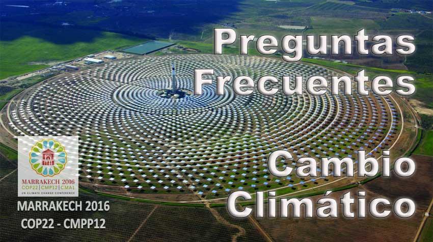 Banner-Preguntas-frecuentes-COP22-Marrakech2016