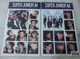 SGKpopper History Gallery - SJM