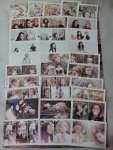 SGKpopper History Gallery - 2Yoon