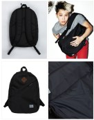 BSX Bag