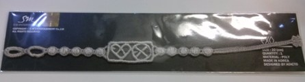 EXO - Bracelet ver 3