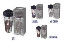 JYJ OFFICIAL GOODS - TUMBLER