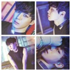 VIXX - Chained Up (Freedom Ver)(Special Hongbin Pages Preview)