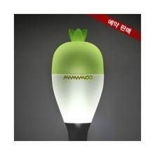 MAMAMOO OFFICIAL LIGHT STICK