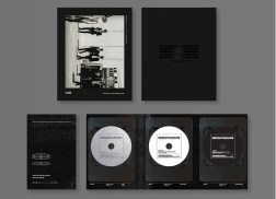 BIGBANG BIGBANG10 The Movie Bigbang Made DVD (Limited Edition)