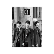 ss301-mini-album-eternal-0