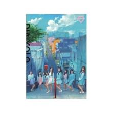 DIA 2TH ALBUM - YOLO (PINK DIA VER)
