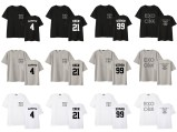 EXO CBX Girls T-Shirt (Colors)