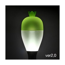 MAMAMOO OFFICIAL LIGHT STICK VER.2