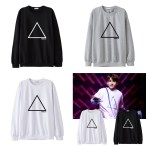 PRODUCE 101 (Ver2) Pullover (Colors)