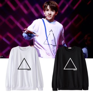 PRODUCE 101 (Ver2) Pullover