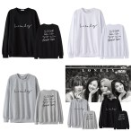 SISTAR Lonely Pullover (Colors)