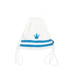 PRODUCE 101 SEASON 2 OFFICIAL GOODS - BACKPACK
