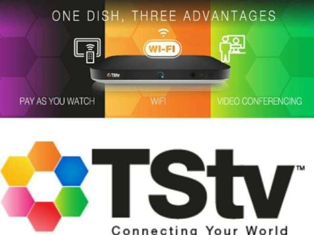 TStv Africa Introduces N2 Per Day Subscription Plan