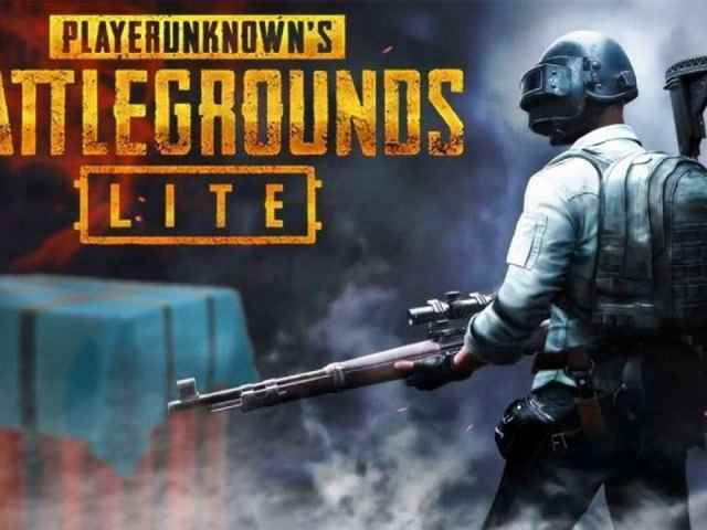PUBG Lite Officially Shuts Down Worldwide