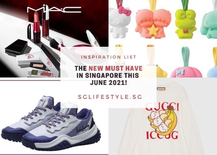 new must buy singapore june 2021