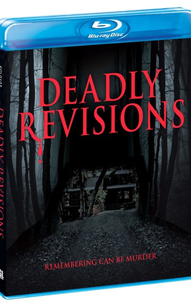 Deadly-Revisions1
