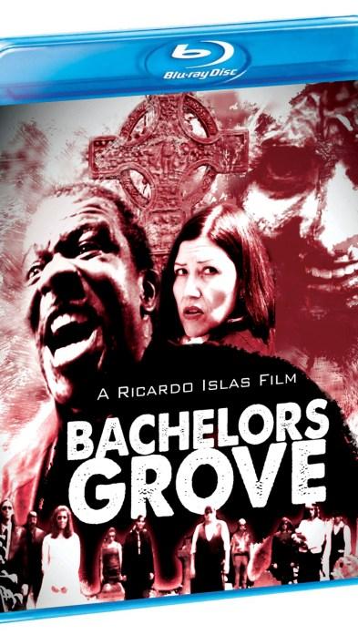 bachelor Grove