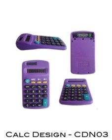 Calc-Design---CDN03