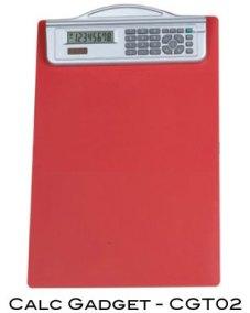 Calc-Gadget---CGT02