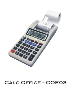 Calc-Office---COE03